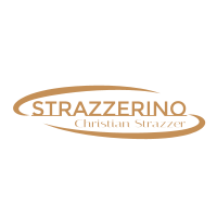 Strazzerino.it